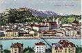 Salzburg - Mozartsteg.jpg