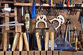 Salzburg - Violin repair shop - 2967.jpg