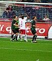 Salzburg gegen Innsbruck21.JPG