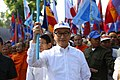 Sam Rainsy protest.jpg