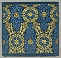 Sample (France), ca. 1805 (CH 18345185-2).jpg