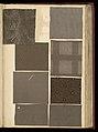 Sample Book (France), 1850 (CH 18482021-165).jpg