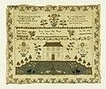 Sampler (England), 1796 (CH 18616417).jpg