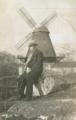 Samppalinan tuulimylly 1933.png
