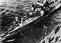 Samsun class destroyer alongside Yavuz.jpg