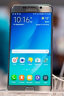 Samsung Galaxy Note 5 (cropped).jpg