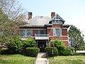 Samuel C. Hartwell House, Southbridge MA.jpg