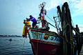 Samutsakorn Tha Chalom Fishing village 2.jpg