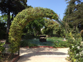 San Antonio Palace and Gardens - Main garden.png