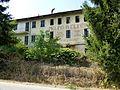 "San Candido di Murisengo, ""Molino a Cilindri"" (Fab18 29lug12).jpg"