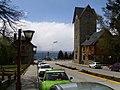San Carlos de Bariloche - panoramio.jpg