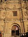 San Cristóbal de Las Casas 3.jpg