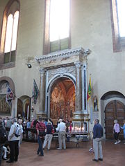 San Domenico Siena Apr 2008 (13)