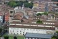 San Faustino maggiore, Brescia.jpg