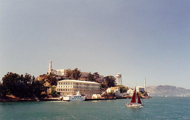 File:San Francisco,California,USA. - panoramio (24).jpg