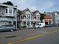San Francisco City of Sausalito en2012 (13).jpg