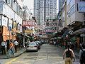 San Hong Street (4).jpg