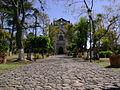 San Juan Bautista, Tlayacapan 01.jpg