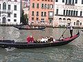 San Marco, 30100 Venice, Italy - panoramio (1058).jpg