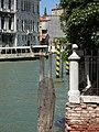 San Marco, 30100 Venice, Italy - panoramio (307).jpg