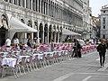 San Marco, 30100 Venice, Italy - panoramio (727).jpg