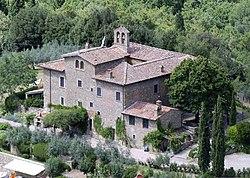 San Martino a Sezzate.jpg
