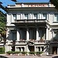 San Pellegrino palazzo delle terme.jpg