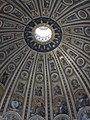 San Pietro Basilica Dome - panoramio.jpg