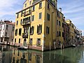 San Polo, 30100 Venice, Italy - panoramio (104).jpg