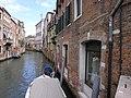 San Polo, 30100 Venice, Italy - panoramio (187).jpg