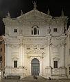 San Salvador Venezia Notte.jpg
