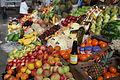 San Telmo Market (5423569264).jpg