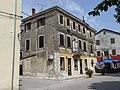 San Vincenzo Svetvinčenat Istria 2013 04.jpg