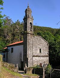 San Xusto. Lousame. Galicia 1.jpg