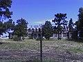 Sanatorio Sarmiento Merlo.jpg