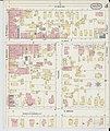 Sanborn Fire Insurance Map from Adrian, Lenawee County, Michigan. LOC sanborn03900 002-3.jpg