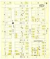 Sanborn Fire Insurance Map from Amarillo, Potter County, Texas. LOC sanborn08403 004-3.jpg