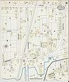 Sanborn Fire Insurance Map from Beverly, Essex County, Massachusetts. LOC sanborn03691 002-3.jpg