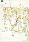 100px sanborn fire insurance map from brooklyn%2c kings county%2c new york. loc sanborn05791 025 27