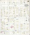 Sanborn Fire Insurance Map from Burlington, Des Moines County, Iowa. LOC sanborn02588 002-24.jpg