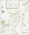 Sanborn Fire Insurance Map from Cedarburg, Ozaukee County, Wisconsin. LOC sanborn09516 002-4.jpg