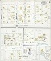 Sanborn Fire Insurance Map from Columbus, Cherokee County, Kansas. LOC sanborn02934 003-5.jpg