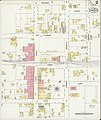 Sanborn Fire Insurance Map from Edwards, Hinds County, Mississippi. LOC sanborn04454 003-2.jpg