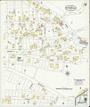 Sanborn Fire Insurance Map from Eureka Springs, Carroll County, Arkansas. LOC sanborn00242 005-4.jpg