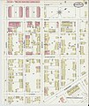 Sanborn Fire Insurance Map from Gloucester City, Camden County, New Jersey. LOC sanborn05490 003-8.jpg