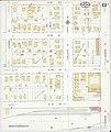 Sanborn Fire Insurance Map from Hastings, Adams County, Nebraska. LOC sanborn05196 008-13.jpg