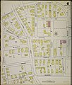 Sanborn Fire Insurance Map from Haverhill, Essex County, Massachusetts. LOC sanborn03745 002-7.jpg