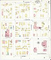 Sanborn Fire Insurance Map from Iowa City, Johnson County, Iowa. LOC sanborn02695 005-7.jpg