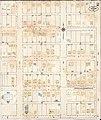 Sanborn Fire Insurance Map from Jerome, Jerome County, Idaho. LOC sanborn01618 004-2.jpg