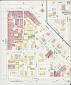 Sanborn Fire Insurance Map from Kalamazoo, Kalamazoo County, Michigan. LOC sanborn04060 003-16.jpg
